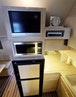 Henriques-38 Flybridge 2006-Sea J Hampton Bays-New York-United States-Galley Appliances-1218951 | Thumbnail