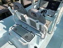 Ranger-2510 Bay Ranger 50th Anniversary Edition 2018 -Destin-Florida-United States-Rod Holders And Live Well-1219511   Thumbnail