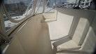 Ocean Yachts-Super Sport 2002-Desperado Orange Beach-Alabama-United States-Forward Seating-1219871 | Thumbnail
