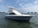 Ocean Yachts-Super Sport 2002-Desperado Orange Beach-Alabama-United States-Starboard Bow-1222928 | Thumbnail