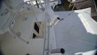 Ocean Yachts-Super Sport 2002-Desperado Orange Beach-Alabama-United States-Bridge Access-1219868 | Thumbnail