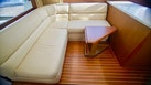 Ocean Yachts-Super Sport 2002-Desperado Orange Beach-Alabama-United States-Salon Table-1219852 | Thumbnail