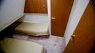 Ocean Yachts-Super Sport 2002-Desperado Orange Beach-Alabama-United States-Guest Stateroom Double Bunks-1219860 | Thumbnail