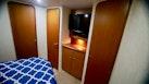 Ocean Yachts-Super Sport 2002-Desperado Orange Beach-Alabama-United States-Master Entertainment And Closets-1219858 | Thumbnail