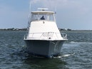 Ocean Yachts-Super Sport 2002-Desperado Orange Beach-Alabama-United States-Bow-1222927 | Thumbnail