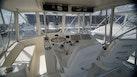 Ocean Yachts-Super Sport 2002-Desperado Orange Beach-Alabama-United States-Bridge-1219872 | Thumbnail