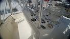 Ocean Yachts-Super Sport 2002-Desperado Orange Beach-Alabama-United States-Bridge Seating-1219870 | Thumbnail