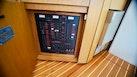 Ocean Yachts-Super Sport 2002-Desperado Orange Beach-Alabama-United States-Electrical-1219856 | Thumbnail