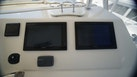 Ocean Yachts-Super Sport 2002-Desperado Orange Beach-Alabama-United States-Garmin Electronics-1219873 | Thumbnail