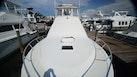 Ocean Yachts-Super Sport 2002-Desperado Orange Beach-Alabama-United States-Foredeck Looking Aft-1219866 | Thumbnail