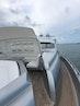 Pershing 2007-YCM 90 Miami-Florida-United States-1672963   Thumbnail