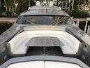 Pershing 2007-YCM 90 Miami-Florida-United States-1672973   Thumbnail