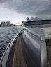 Pershing 2007-YCM 90 Miami-Florida-United States-1672964   Thumbnail