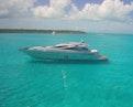 Pershing 2007-YCM 90 Miami-Florida-United States-1672952   Thumbnail