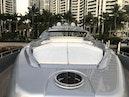 Pershing 2007-YCM 90 Miami-Florida-United States-1672971   Thumbnail
