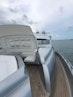 Pershing 2007-YCM 90 Miami-Florida-United States-1672989   Thumbnail