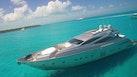 Pershing 2007-YCM 90 Miami-Florida-United States-1672932   Thumbnail