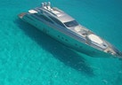 Pershing 2007-YCM 90 Miami-Florida-United States-1672928   Thumbnail