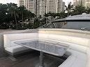 Pershing 2007-YCM 90 Miami-Florida-United States-1672976   Thumbnail