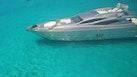 Pershing 2007-YCM 90 Miami-Florida-United States-1672949   Thumbnail