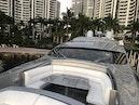 Pershing 2007-YCM 90 Miami-Florida-United States-1672974   Thumbnail