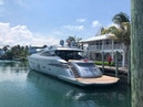 Pershing 2007-YCM 90 Miami-Florida-United States-1672986   Thumbnail