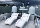 Pershing 2007-YCM 90 Miami-Florida-United States-1672982   Thumbnail