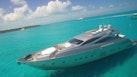Pershing 2007-YCM 90 Miami-Florida-United States-1672977   Thumbnail