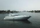 Pershing 2007-YCM 90 Miami-Florida-United States-1672985   Thumbnail