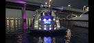 Pershing 2007-YCM 90 Miami-Florida-United States-1672992   Thumbnail