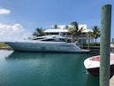Pershing 2007-YCM 90 Miami-Florida-United States-1672987   Thumbnail