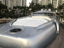 Pershing 2007-YCM 90 Miami-Florida-United States-1672972   Thumbnail