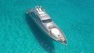 Pershing 2007-YCM 90 Miami-Florida-United States-1672957   Thumbnail