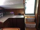 Pursuit-Express 2003-N Pursuit St. Augustine-Florida-United States-Cabin Entry-1221505 | Thumbnail