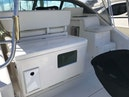 Pursuit-Express 2003-N Pursuit St. Augustine-Florida-United States-Tackle Center with Large Live Well, Sink, and Storage Compartment-1221517 | Thumbnail