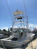 Pursuit-Express 2003-N Pursuit St. Augustine-Florida-United States-Stern Full View-1221524 | Thumbnail