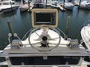 Pursuit-Express 2003-N Pursuit St. Augustine-Florida-United States-Tower Helm-1221520 | Thumbnail
