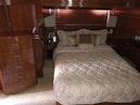 Carver-570 Voyager Pilothouse 2003-Wilma I California-United States-1221600 | Thumbnail