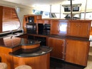 Carver-570 Voyager Pilothouse 2003-Wilma I California-United States-1221596 | Thumbnail