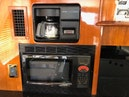 Carver-570 Voyager Pilothouse 2003-Wilma I California-United States-1221597 | Thumbnail