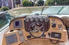 Carver-570 Voyager Pilothouse 2003-Wilma I California-United States-1221615 | Thumbnail
