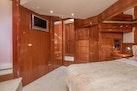 Carver-570 Voyager Pilothouse 2003-Wilma I California-United States-1221610 | Thumbnail