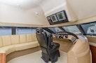 Carver-570 Voyager Pilothouse 2003-Wilma I California-United States-1221589 | Thumbnail