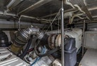 Carver-570 Voyager Pilothouse 2003-Wilma I California-United States-1221620 | Thumbnail