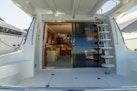 Carver-570 Voyager Pilothouse 2003-Wilma I California-United States-1221592 | Thumbnail