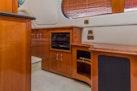 Carver-570 Voyager Pilothouse 2003-Wilma I California-United States-1221601 | Thumbnail