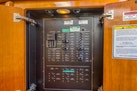 Carver-570 Voyager Pilothouse 2003-Wilma I California-United States-1221602 | Thumbnail