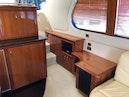Carver-570 Voyager Pilothouse 2003-Wilma I California-United States-1221598 | Thumbnail