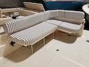 Back Cove-37 Downeast 2015-Tenacity Stuart-Florida-United States-Cockpit Seating-1222385 | Thumbnail