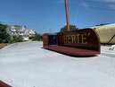 Elco 1929-Liberte Brick-New Jersey-United States-1222954 | Thumbnail
